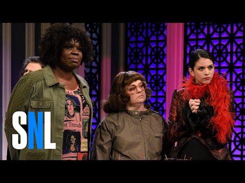 Xxx Mp4 Pick Up Artist SNL 3gp Sex