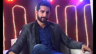 Gustakh Dil : Lajjo to become a dancing star  - Bollywood Country Videos