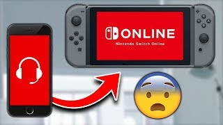 Kimishima Discusses Nintendo Switch Online & It Doesn