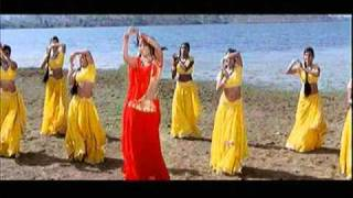 Thapathap Thapathap [Full Song] Chalni Ke Chaalal Dulha