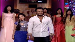 Weekend with Ramesh Season 2 - Episode 11  - January 30, 2016 - Webisode