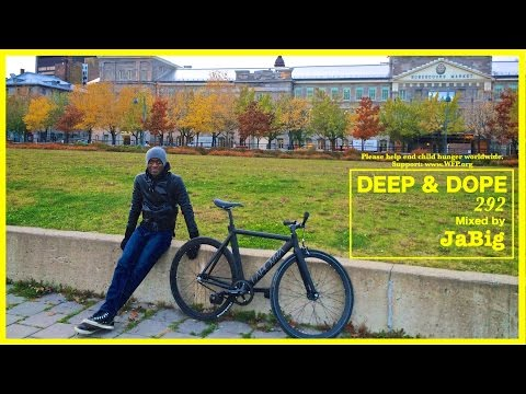 Deep house ultra lounge music netflix chill playlist for Deep house music playlist