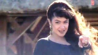 Maari Gayi Pyar Mein Main To Sanam Teri Kasam Full Song | Jaanam | Pooja Bhatt, Rahul Roy