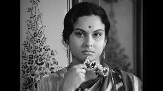 Satyajit Ray's Charulata [1964] IMDb Rating 8.3/10 [Full Movie][4K-Full HD]