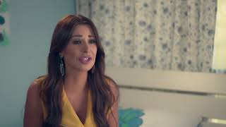 العاصي - البيت الابيض - الحلقة 22-Promo