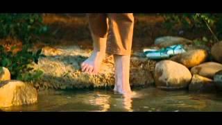 II Muestra de cineastas mujeres (Marzo 2012) - Trailer