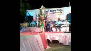 Durga jasraj mokalsar