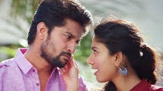 MCA Video Song Promos Back To Back - Nani, Sai Pallavi | DSP , Dil Raju, Sriram Venu