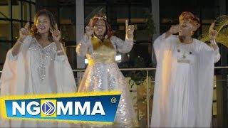 Evaline Muthoka - Kimbelembele (Official Music Video)