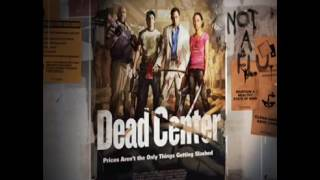 Left 4 Dead 2 Soundtracks - Dead Center Theme Song