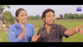 Ira+Deiyo+himidiri+Aurudu+geetha+New+Sinhala+Songs+%E0%B6%85%E0%B7%80%E0%B7%94%E0%B6%BB%E0%B7%94%E0%B6%AF%E0%B7%94+%E0%B6%9C%E0%B7%93%E0%B6%AD.+Awrudu+Songs