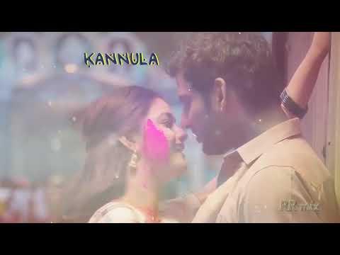 Xxx Mp4 Kambathu Ponnu 💕💕song In Sandakoli 2 Movie 3gp Sex