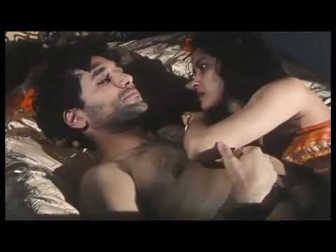 Xxx Mp4 Nandana Sen Hot Intimate Scene Bollywood Actress 3gp Sex