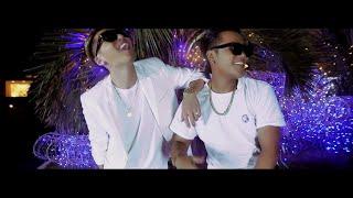 EXILE SHOKICHI / Anytime feat. CRAZYBOY
