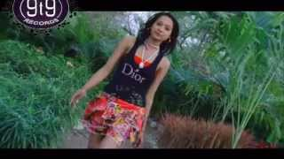 गवना करादी ऐ भौजी Gawanawa Karade E Bhouji - Bhojpuri hot Songs - Video Jukebox