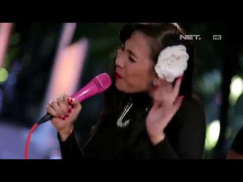 Imela Kei - Sugar ( Maroon 5 Cover ) - Spesial Performance at Music Everywhere