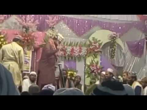Xxx Mp4 Zainul Abdeen Naat Jarari Sharif FBD 23 03 2017 3gp Sex