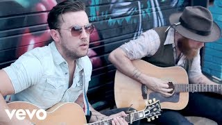 Brothers Osborne - Down Home (Acoustic)