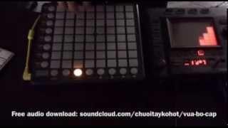 [ HOT CLIP ] Tao là CUNG BỌ CẠP ( Lê Na ) - Remix chất lừ