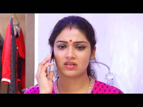 Xxx Mp4 Athmasakhi L Abhilash Tries To Take Nanditha L Mazhavil Manorama 3gp Sex