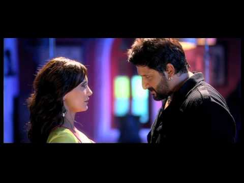 Xxx Mp4 Minissha Lamba Hot Scene With Arshad Warsi Leaked Scene Of Zila Ghaziabad 3gp Sex