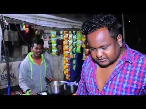 Xxx Mp4 Anguliaa In Sambalpur Chaa Cup Te Dela Bhai 3gp Sex