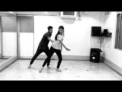 Xxx Mp4 Piya O Re Piya Dance By Briz Dance Academy 3gp Sex