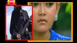 Tunggul Rahayu ( Wina ) pop sunda
