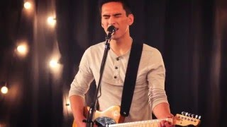 Because He Lives // Jedidiah Horca // Live at 401