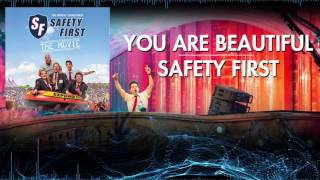 Safety First - You Are Beautiful (Smos song)