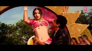 NEW INDIAN SONGS DIRTY PICTURE______MUHAMMAD ALI RIND_-JOHI