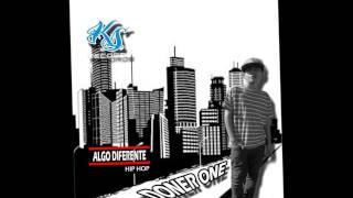 DonerMcl - ¨Algo Diferente¨ 2014 .-KS Records