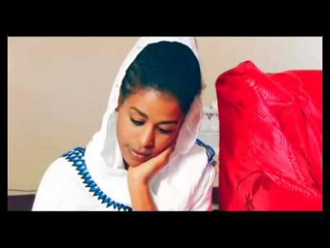 Xxx Mp4 New Oromo Music Michuu Seenaa Anaan Natti Tolee 3gp Sex