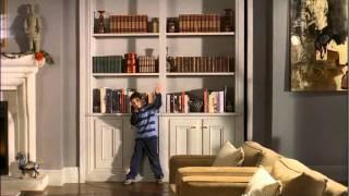 Home Alone 4 - Smart House Sampler