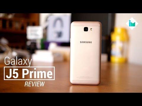 Xxx Mp4 Samsung Galaxy J5 Prime Review En Español 3gp Sex