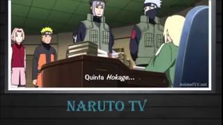 naruto shippuden 426