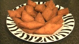 KHAJOORI RECIPE *COOK WITH FAIZA*