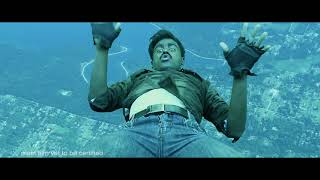 ONE official  trailer (ALL ONE) TAMIL.