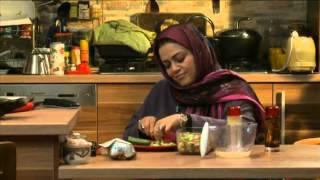 Shame IRani Season 2 Part 1 Bahareh Rahnama - شام ایرانی فصل دوم بهاره رهنما