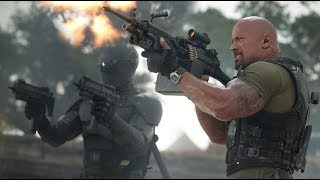 Latest Hollywood Crime Action Movies - New Action Movie