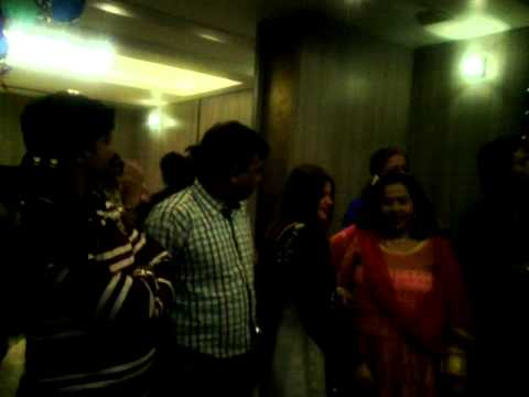 Xxx Mp4 Chahat Bachchan Birthday With Ravi Kishan 3gp Sex