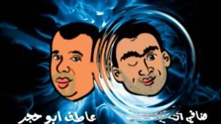 كاميرا خفية مع الفنان عاكف نجم ومقالب من الشارع العام