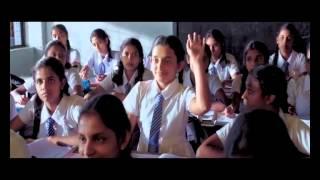 Sri Lanka Insurance - Suba Pathum (Sinhala)