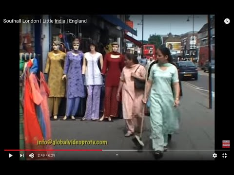 Xxx Mp4 IS THIS LONDON PAKISTAN OR INDIA 3gp Sex