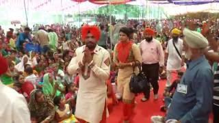 Aatma Singh - Aman Rozi - Natija - Goyal Music - Official Song
