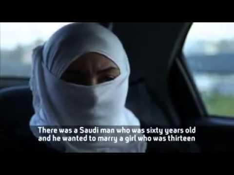 هذا مايحصل في مخيمات اللاجئين السوريين في الأردن من اغتصاب ونكاح