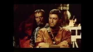Rome against Rome (1964)
