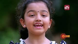 Nandhini | 27th Dec 2018 | Surya TV