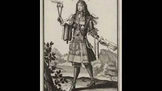 Marc-Antoine Charpentier  - Sans frayeur dans ce bois
