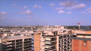 Joe Salim and The Tempo